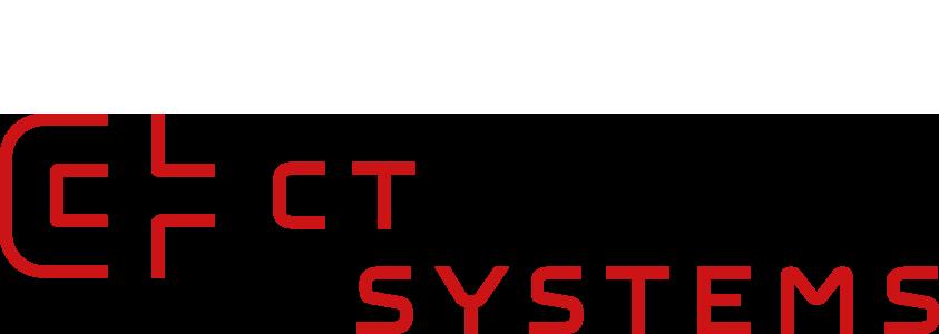 CTsystems AG